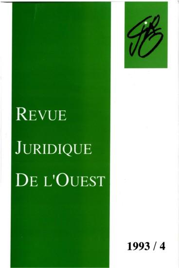 Le Droit Au Renouvellement Des Baux Commerciaux Et Les Fonds De