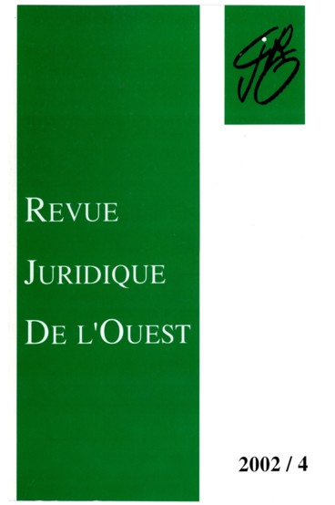 Hier Aujourd Hui Demain Les Nouveaux Droits Du Conjoint
