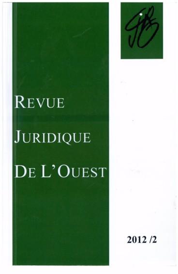 Montesquieu Et La Conquete Persee