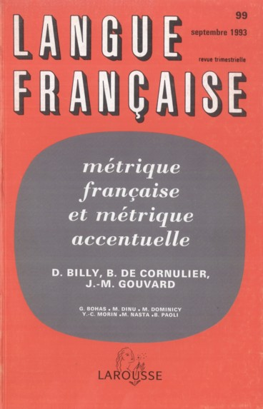 essay in french with english translation Essay on my family, essai sur ma famille, , , translation, human translation, automatic translation.
