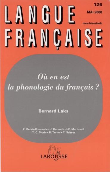Français Prononciation Selon Xvième La Et Siècle Du Prosodie nOXw80kNP