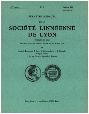 Jean fran ois prost catalogue des plantes des lacs for Catalogue de plantes