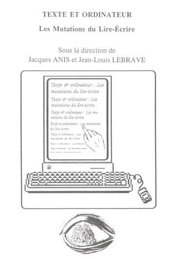 La secrétaire et le traitement de texte ou Le bureau et les nouvelles technologies