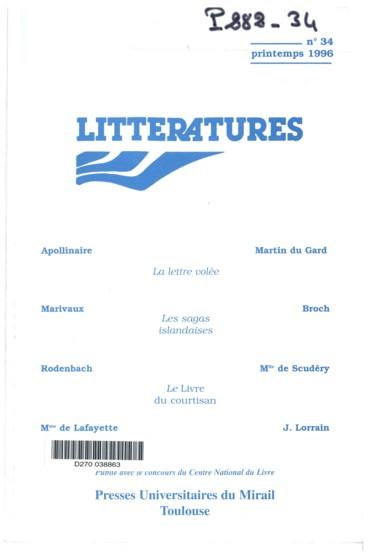 MAYANG: Download 31+ Exemples De Lettres Concernant Des ...