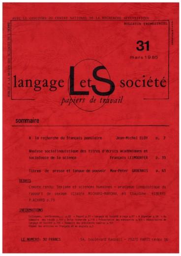 définition de la datation en sociologie Luton Agence de rencontres
