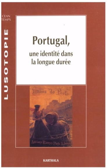 As Relacons De Portugal Com A Iberia Uma Olhada Desde A Galiza