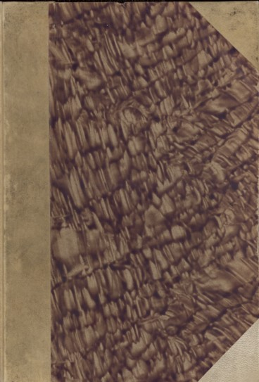 Un essai de mythologie comparée au début du XVIIe siècle - Persée 72e42fa85f4