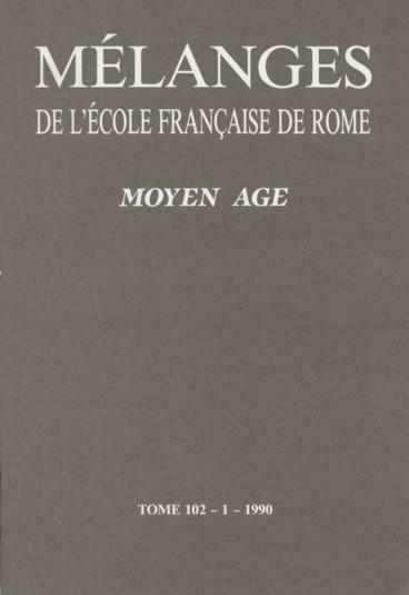 La Genese Du De Partu Virginis De Jacopo Sannazaro Et Trois Eglogues Inedites De Gilles De Viterbe Persee