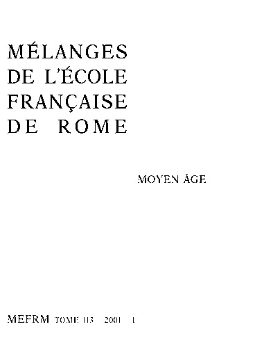 Https Epdf Tips Download Philippe De Mezieres And His Age Medieval Mediterranean Html