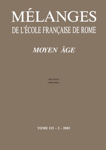 Chroniques des Ombres épisode 32 (French Edition)