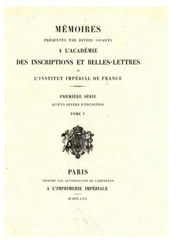 Elgin datant numéro de sérieeffektives datant Bewertung
