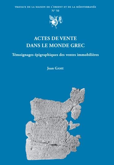 La pierre de Rosette est un fragment de stèle gravée de lÉgypte antique portant trois versions Le dernier texte en grec contient cinquante-quatre lignes, les vingt-sept premières étant complètes.