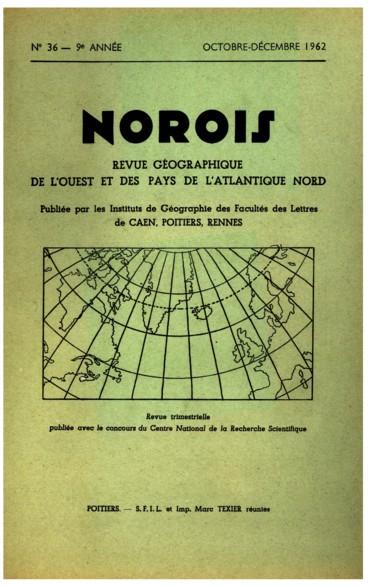 Nama pemain DRAKOR Agence de rencontres Cyrano
