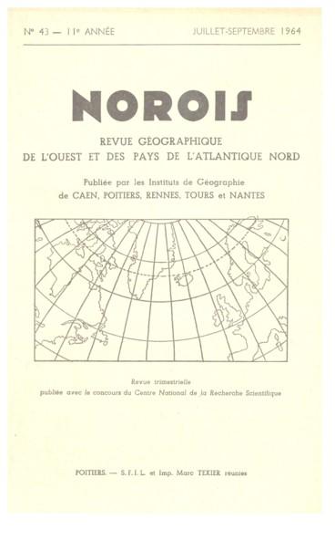 Vocabulaire de Géographie agraire suite.