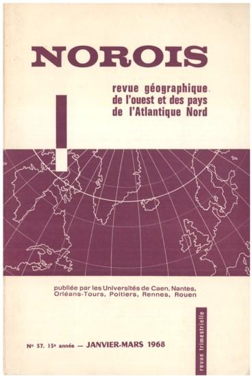 Ano ang radiocarbone datant de potassium argon datant