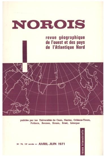 A. Parfenoff, Ch. Pomerol et J. Tourenq. Les minéraux en grains, méthodes détude et de détermination