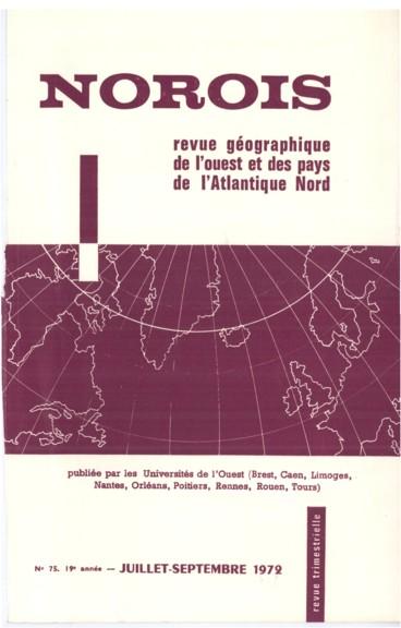 Note sur ladduction deau dans les Côtes-du-Nord