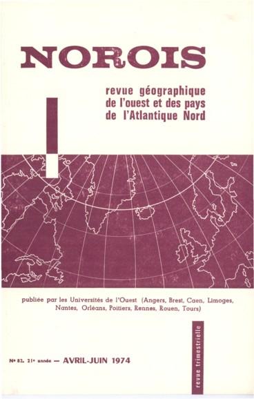 Vitesse datant Cherbourg
