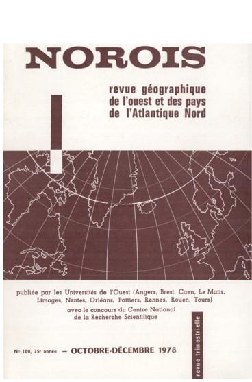Note sur les marais de Saint-Augustin et dArvert Charente-Maritime