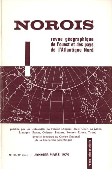 Clinquart P.. Le terroir de Rabouillet Pyrénées-Orientales