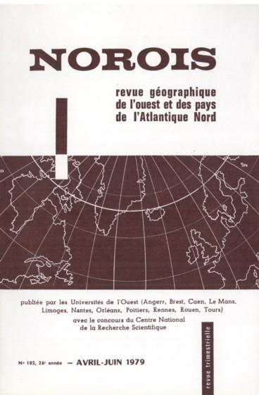 Quelques données sur le vieillissement en Poitou-Charentes
