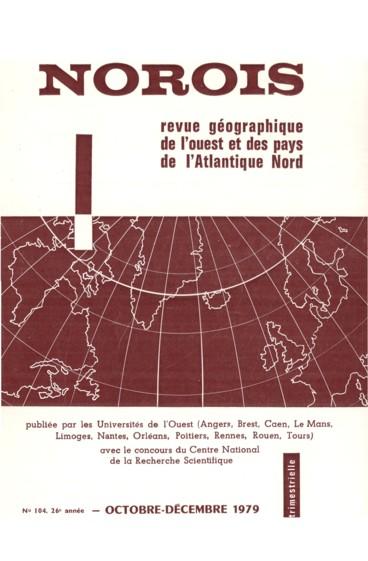 Annuaire du tiers monde n° III, 1976-1977