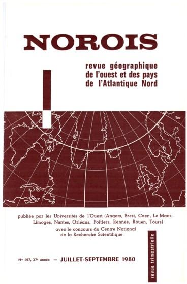 I. Vogt. Sous la direction de. Les tremblements de terre en France. Mémoire du B.R.G.M. n° 96, 1979