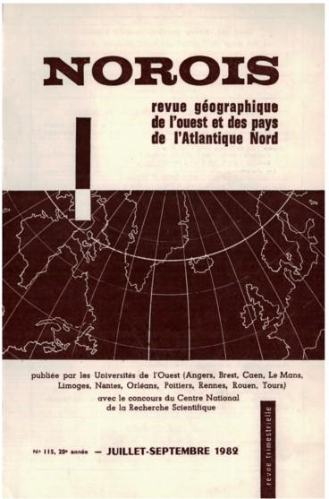B. Robitaille et J. F. Le Mouel. Lhomme dans les pays froids arctiques et subarctique