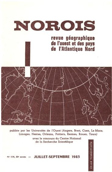 Environnements sédimentaires de lAtlantique Nord au Quaternaire. Actes du Colloque international C.N.R.S