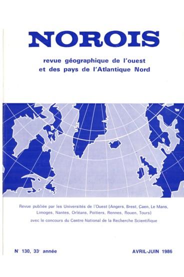 Le tremblement de terre du 25 mars 1588 aux confins de lAnjou et de la Bretagne