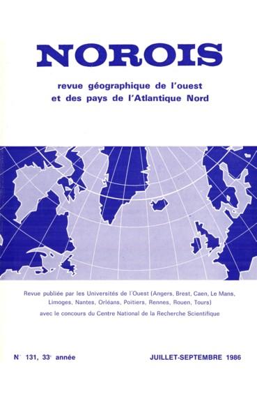 Duguet Jacques, 1986. — Les noms de lieux dans la région Poitou- Charentes, leur signification et leur histoire