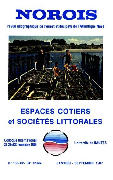 Nouvelles dynamiques des pêches côtières guyanaises