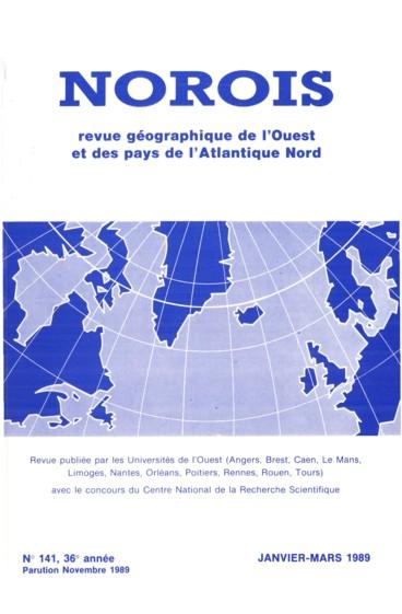 Dore F. et collaborateurs, 1987. — Normandie, Maine, Guides géologiques régionaux