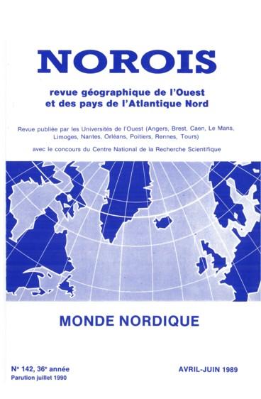 Godard A. et Rapp A., éditeurs 1987, — Processus et mesure de lérosion - Processus and measurement of erosion