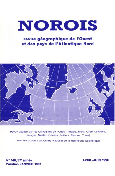 XXXVIIe Chronique Océanographique