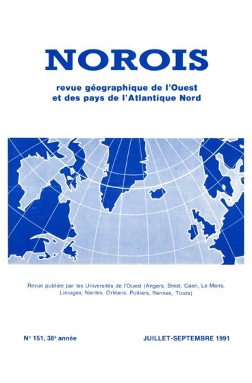Danan Y.M., Dubois-Maury J. et Coll. — 1989 ; Procédures et réglementations applicables aux risques technologiques naturels