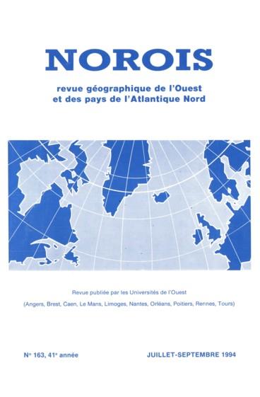 Barrière B., Cabanis B., Chantraine J., Chauris L., Herroin Y., Rabu D.. — Carte géologique « Plestin-les Grèves »