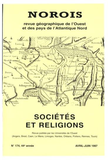 Paroisses rurales, religieuses et civiles en Galice Espagne