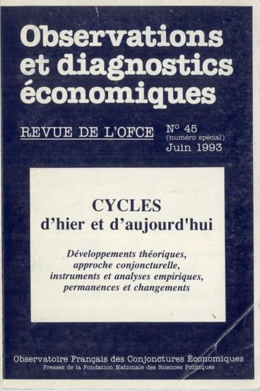 Bureau national de la recherche économique NBER Business cycle datation Comité Comment vieux pour commencer à dater en ligne