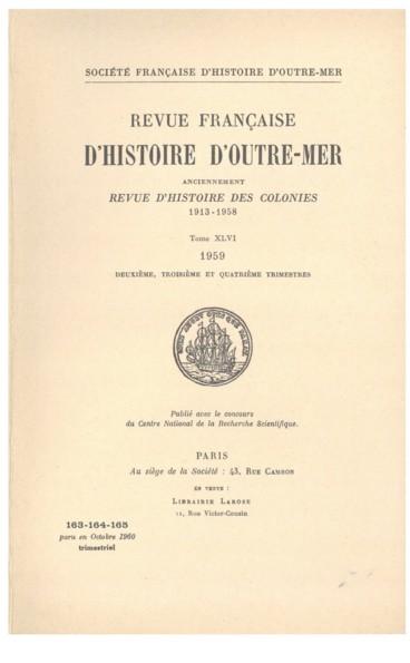 Revue française de Droit code, number 51