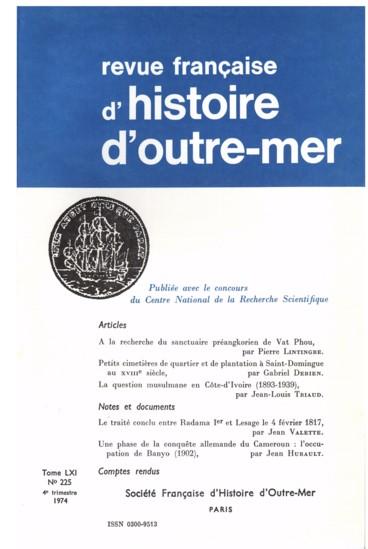 Palardy Jean Les Meubles Anciens Du Canada Francais Persee
