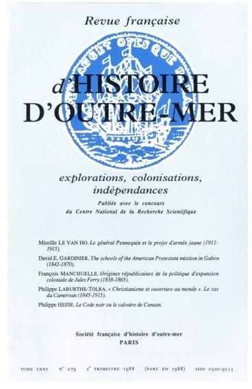 Granzotto (Giani) : Christophe Colomb. Traduit de l\'italien par ...