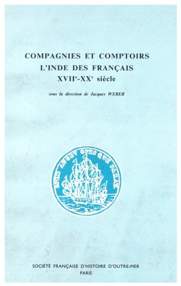 Linde Française En Sursis 1947 1954 Persée