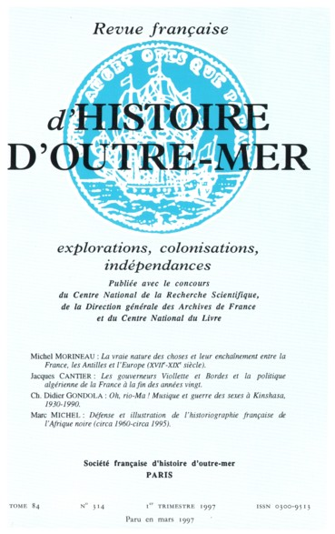 Bill Bestiole Ville De Chateauguay