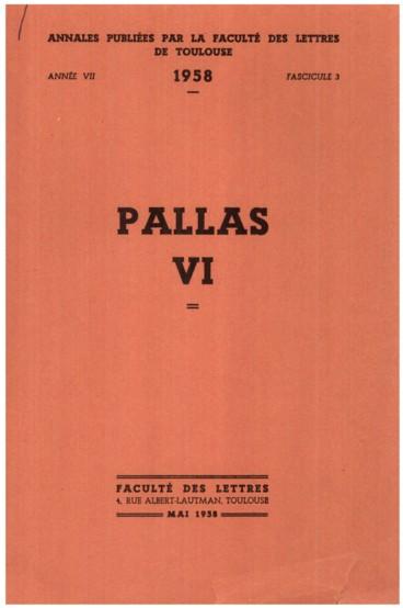 L Hellenisme De Julien Et Les Lettres Grecques Persee