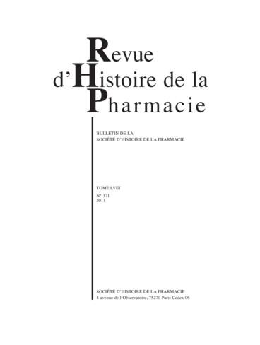 Le huitième vide (Les histoires de jean peu ordinaires t. 2) (French Edition)