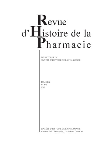 Cicoare Extract, 60 capsule, Herbagetica
