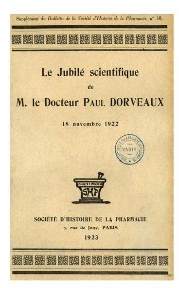 Pharmacien datant d'un médecin