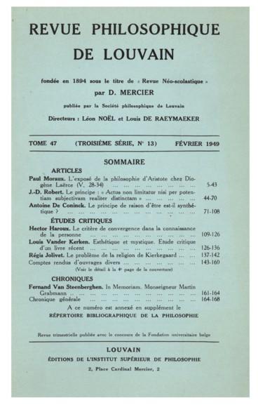 Ernesto Orrei, J. A. Fichte e i discorsi alla nazione tedesca