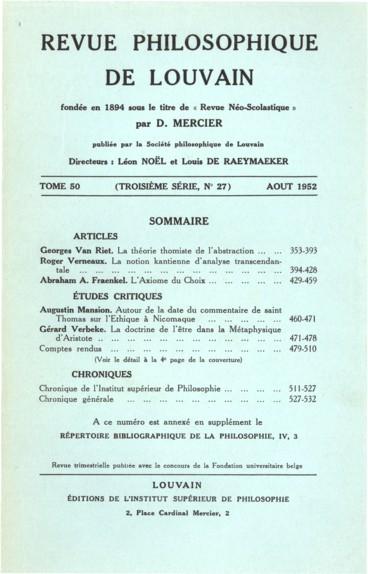 datation éthique Italie datant des douanes